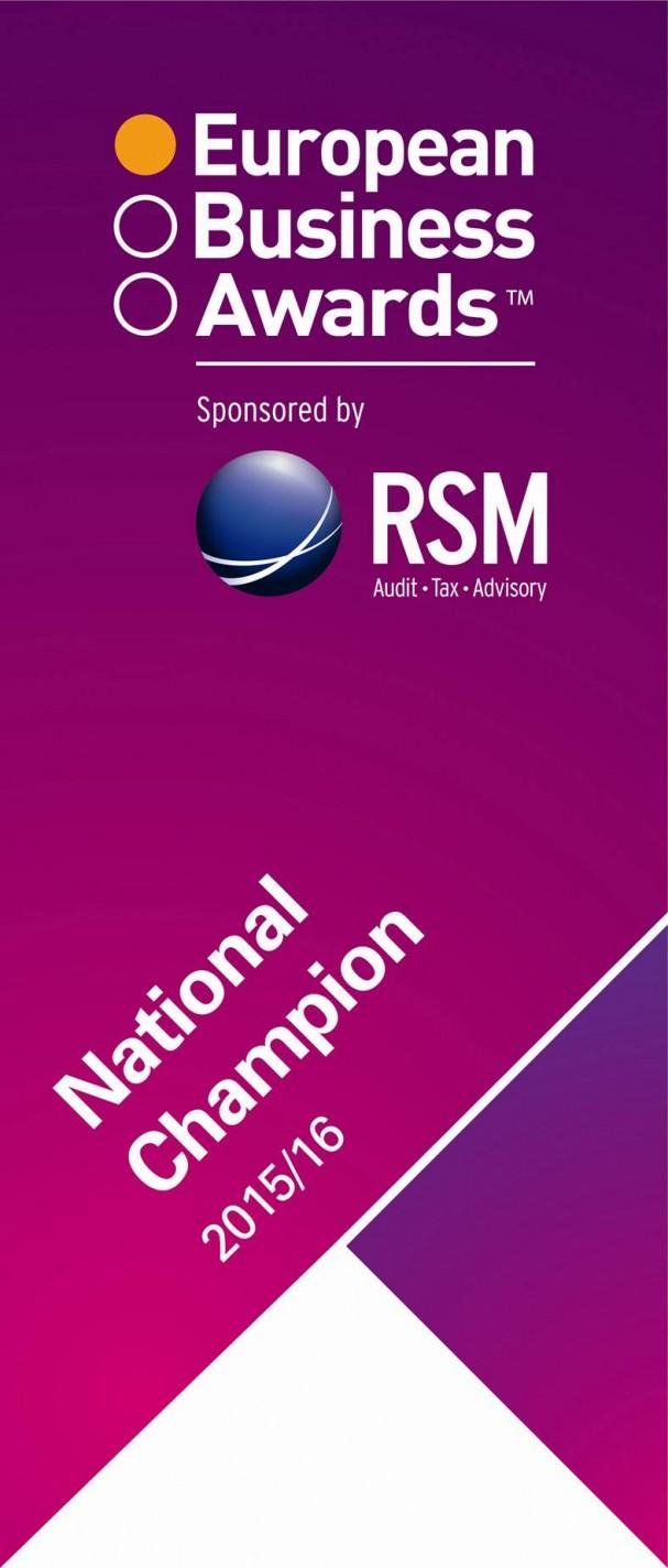 National-Champion-2015-161-607x1424