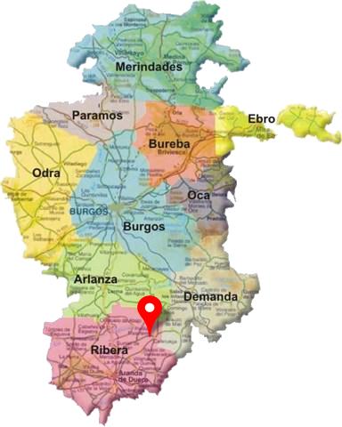 2-0-regiones