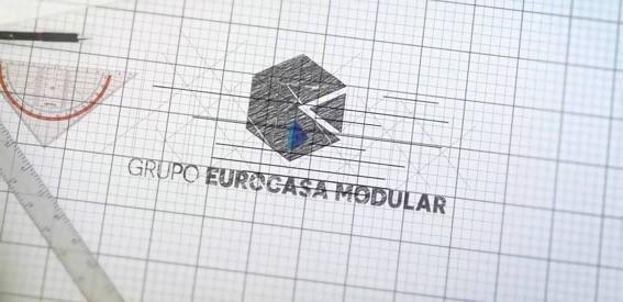 José Ignacio, cliente de Eurocasa nos cuenta su experiencia - Eurocasa