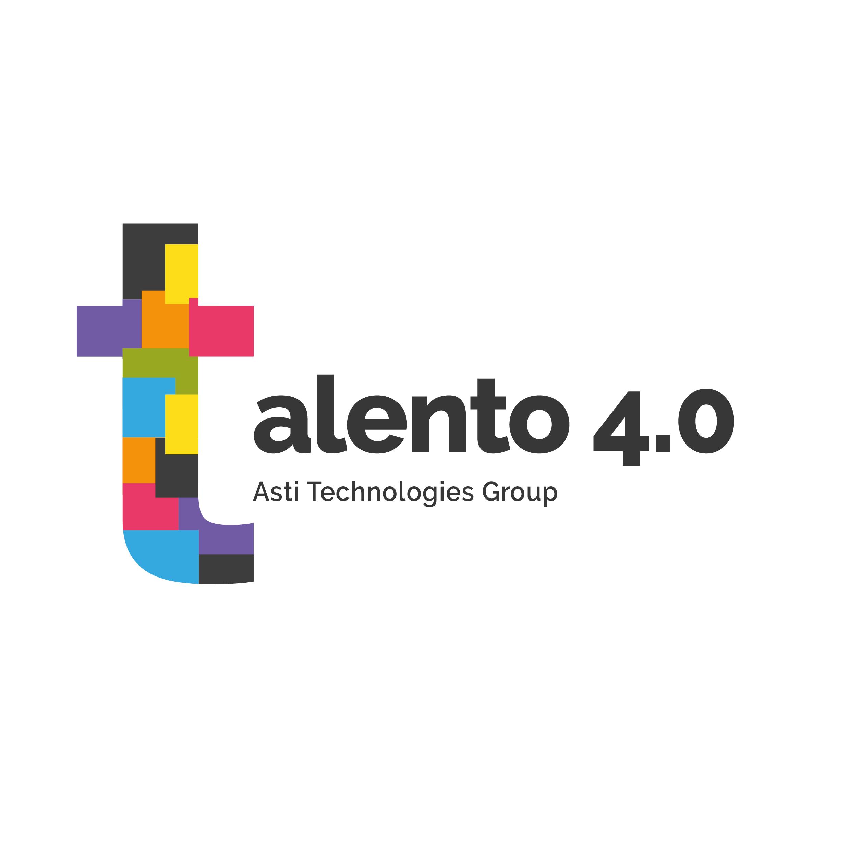 ASTI lanza un proyecto pionero en España para estimular, atraer y desarrollar el talento que necesita la Industria 4.0